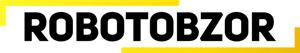 robotobzor.ru
