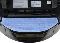 Рейтинг лучших роботов-пылесосов с влажной уборкой