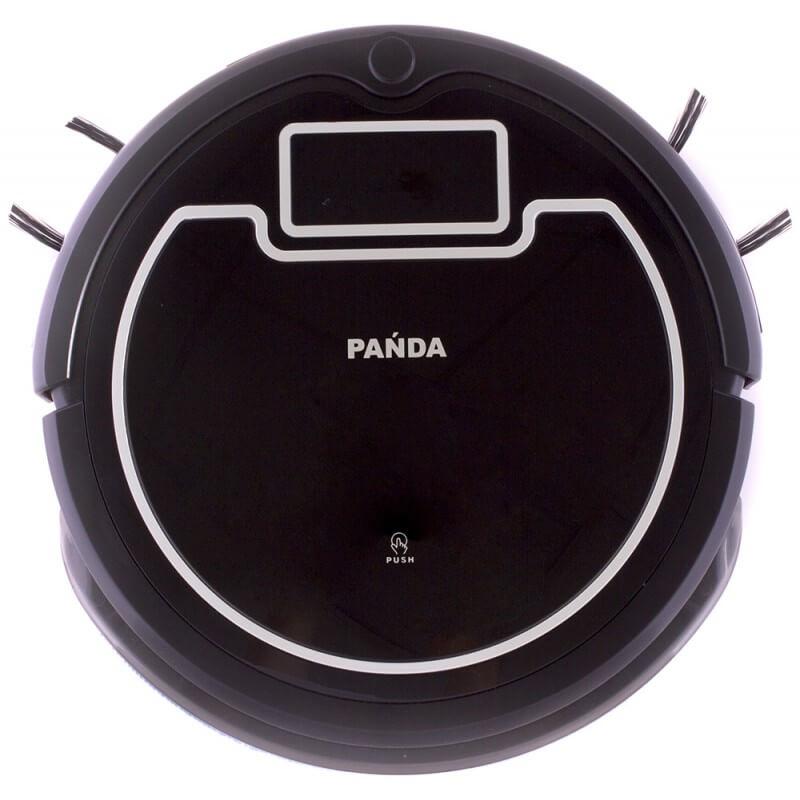 Panda X900