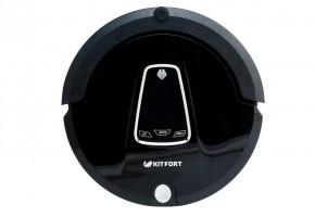 Kitfort KT-512