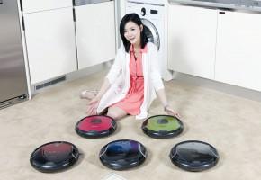 10 лучших китайских роботов-пылесосов