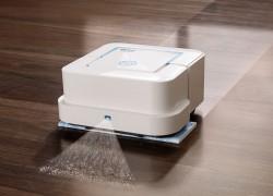 5 лучших моющих роботов-пылесосов
