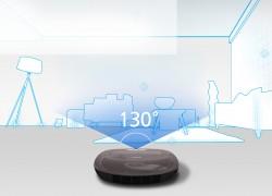 7 лучших роботов-пылесосов с построением карты помещения