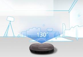 5 лучших роботов-пылесосов с построением карты помещения