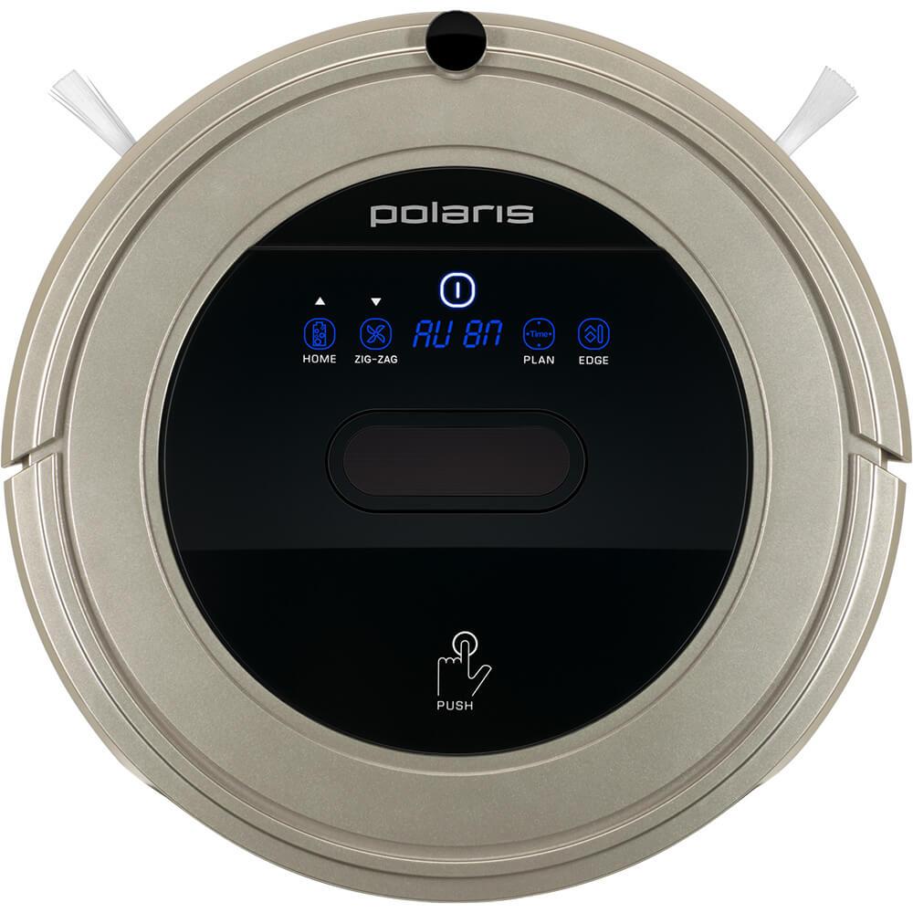 Polaris PVCR 0920WV