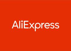 5 хороших роботов-пылесосов с Aliexpress