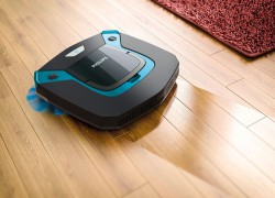 Philips SmartPro Easy