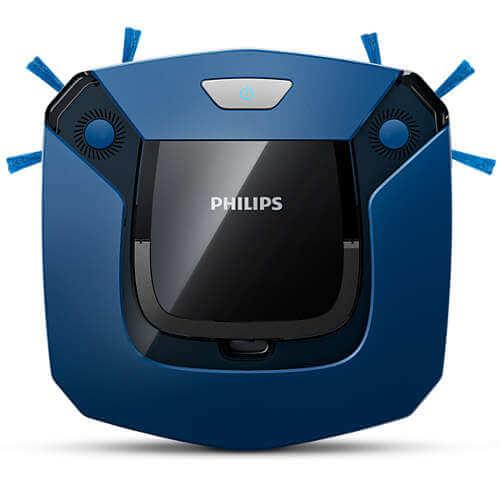 Philips FC 8792