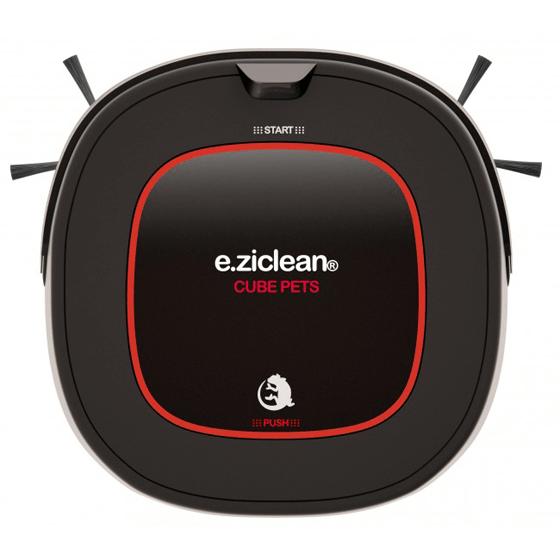 E.ziclean Cube