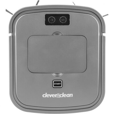 Clever & Clean SLIM-Series VRpro