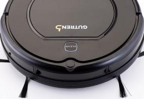 7 лучших роботов-пылесосов до 15000 рублей