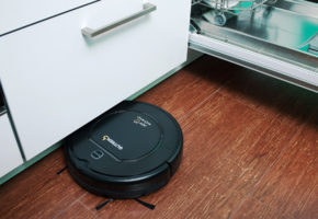 Нужен робот-пылесос или нет — взвешиваем все «за» и «против»