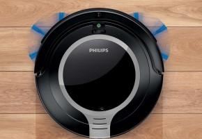 Philips FC8710/01