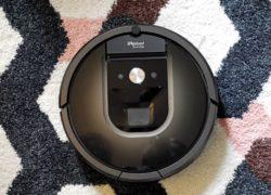 Выбираем робот-пылесос для чистки ковров - обзор моделей