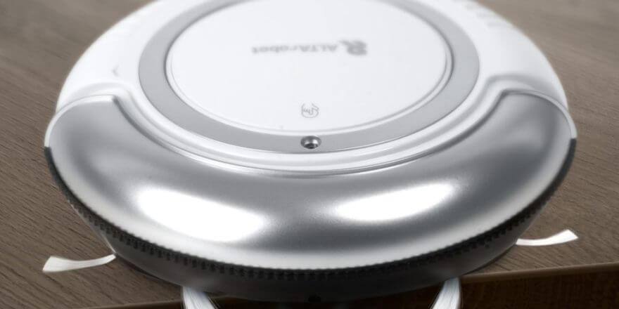 AltaRobot A150 фото