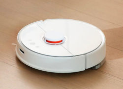 Xiaomi Mi Roborock Sweep One