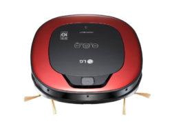 LG VRF6043LR