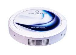 Ashimo Flatlogic 5315