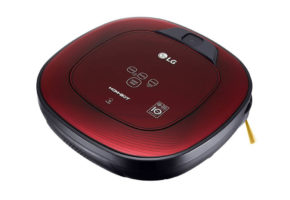 LG VRF6570LVM