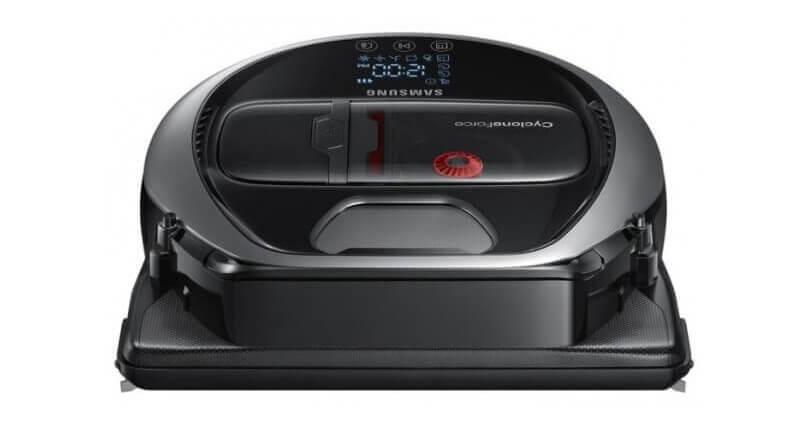 Samsung VR20M7050US/EV фото