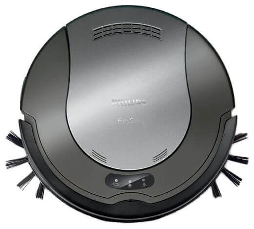 Philips FC8802