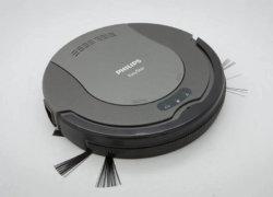 Philips FC8802 EasyStar