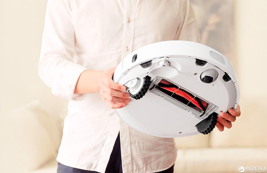 Какой робот-пылесос выбрать в 2019 году? Выбираем хороший робот-пылесос для дома