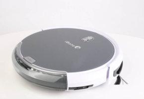 iBoto Smart X610G Aqua