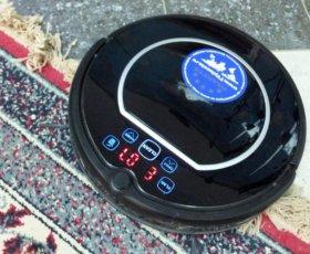 Коды ошибок роботов-пылесосов и способы их устранения