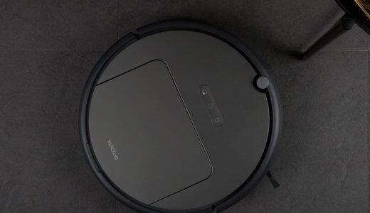 Xiaomi Xiaowa Roborock E352-00 фото