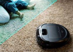 Лучшие роботы-пылесосы 2019 года - обзор новинок