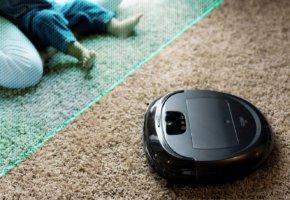Лучшие роботы-пылесосы 2019 года — обзор новинок