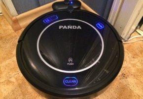 Мнения покупателей о Panda X600 Pet Series