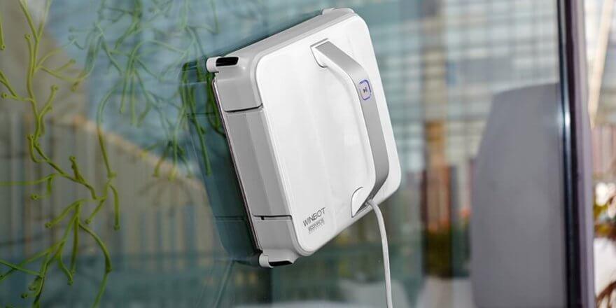 Winbot W950 фото