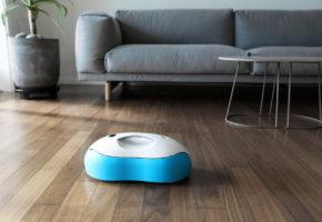 5 лучших роботов-полотеров по качеству уборки