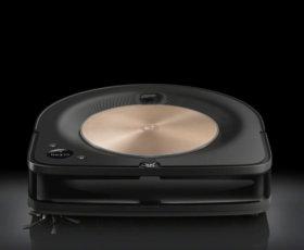 iRobot Roomba s9+ и s9: неожиданные флагманы 2019 года