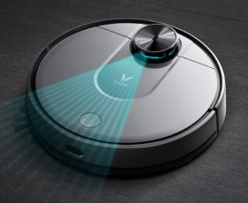 Xiaomi Viomi Cleaning Robot