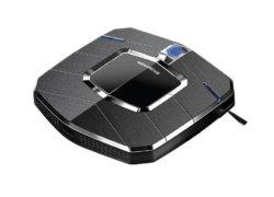 REDMOND RV-R250: двойник популярного Ultra Slim V2