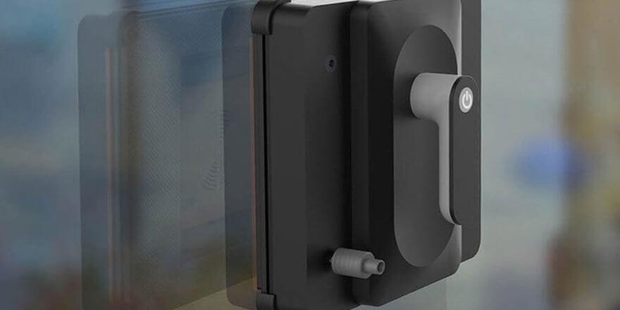 Xiaomi Bobot WIN3060 фото