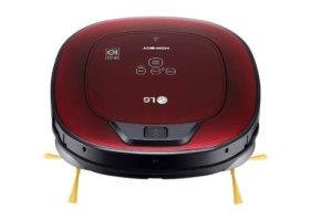 LG VRF6640LVR