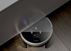Polaris PVCR 0930 SmartGo: двойник популярного Genio Deluxe 500