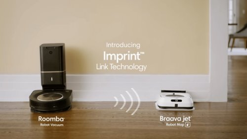 Imprint Link