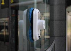 ТОП-10 роботов для мытья окон в 2020 году