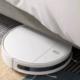 Отзывы о Xiaomi Mijia Sweeping Robot G1