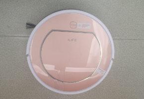 iLife V7s Plus: хит продаж на Алиэкспресс