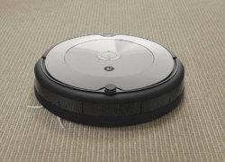 iRobot Roomba 698: тот же Roomba 676 в обновленном дизайне