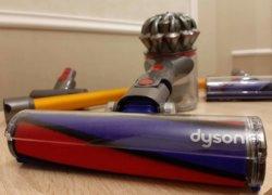 Dyson V8 Absolute: обзор и тест, оценка по разным критериям
