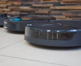 ТОП-10 роботов пылесосов Xiaomi 2020 года (обновленный рейтинг осень-зима)