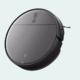 Xiaomi Mijia 1T: новинка с мощным двигателем и датчиком глубины