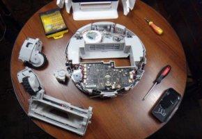 3 причины НЕ ПОКУПАТЬ робот-пылесос Xiaomi: разоблачаем мифы